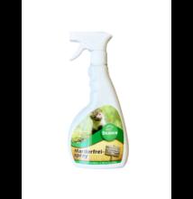 Mardaway Nyestriasztó spray 500 ml