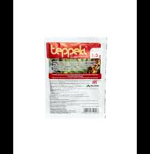 Teppeki rovarölő permetezőszer 15 g