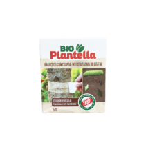 BioPlantella ragacsos csíkcsapda 5 m