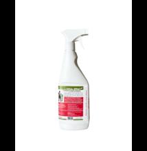 Total készre kevert gyomirtó spray 0,5 l