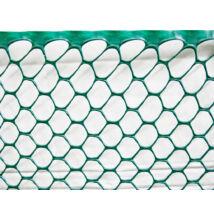 Műanyag kertirács ESA 1x5m