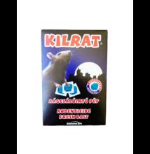 Killrat rágcsálóirtó pép 150 g