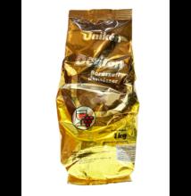 Deriton - Borászati derítőszer 1 kg