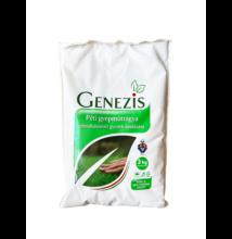 Genezis mohagátlós műtrágya 3 kg
