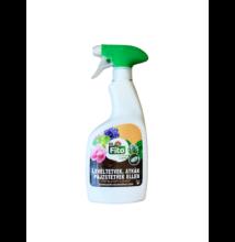 Biofito növényápoló permet kártevők ellen 500 ml