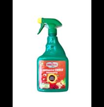 Substral Careo rovarölő permet 750 ml