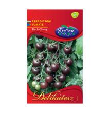 Paradicsom - Black Cherry 0,5g
