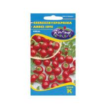 Cseresznyepaprika - Koral 0,5g