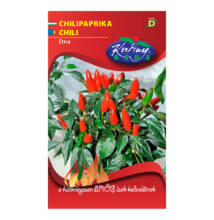 Chilipaprika - Etna 20 szem