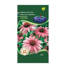 Bíbor kasvirág 0,5 g