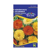 Körömvirág színkeverék 1 g