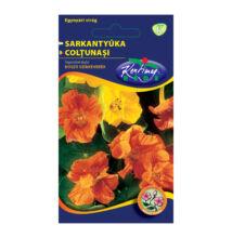 Sarkantyúka - Kúszó színkeverék 3 g