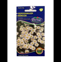 Százszorszép -  Szimplavirágú fehér 0,25 g