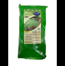Pázsit fűmagkeverék 500 g