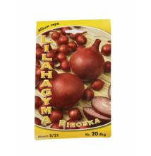 Lilahagyma - Piroska 200 g