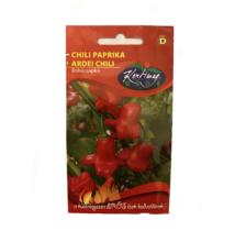 Chilipaprika - Bohócsapka 20 szem