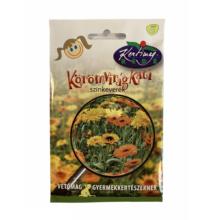 Gyerekkertész - Körömvirág Kati 2 g