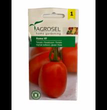 Paradicsom - Roma VF 0,6 g