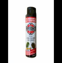 Protect poloskairtó aeroszol 400 ml