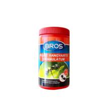 Bros Plus hangyairtó granulátum 80 g