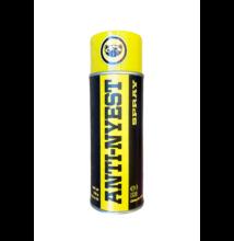 Anti-Nyest spray 400 ml