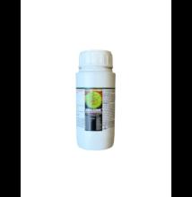 Amalgerol talaj- és növénykondícionáló készítmény 200 ml
