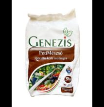Genezis PétiMészsó 10 kg