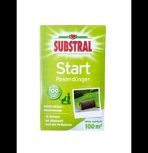 Substral Start indító gyeptrágya 2 kg (100 nm)
