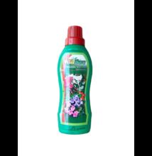 Vitaflóra Virágos növény tápoldat 1 L