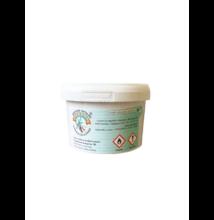 Biocera fasebkezelő és oltóviasz 500 ml