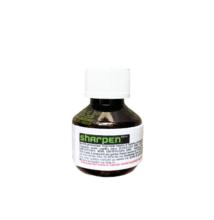 Sharpen 330 EC 50 ml