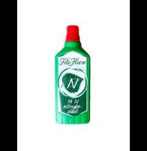 FitoHorm Nitrogén (14 N) tápoldat 1 L