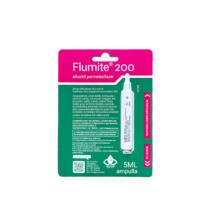 Flumite 200 atkaölő szer 5 ml
