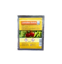 Lambdex extra rovarölő 5 g