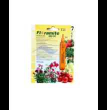 Floramite 240 SC atkaölő szer 5 ml