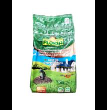 Floria Gyep-őr gyepműtrágya 2,5 kg