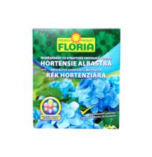 Floria műtrágya kék hortenziákra 350 g
