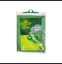 Nortene Greenbag többször használható zsák 180 l