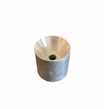 Alumínium dugattyú D2M, D3 (rövid)