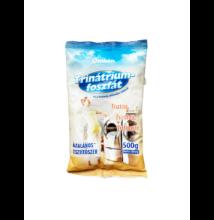 Trinátrium-foszfát (Trisó) 500 g
