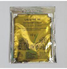 LALLZYME HC pektinbontó enzim 10 g