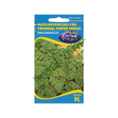 Metélőpetrezselyem - Mohafodrozatú 3 g