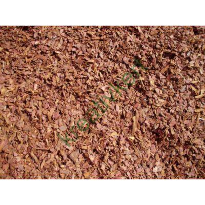 Fenyőkéreg vörösfenyő apró 10 l