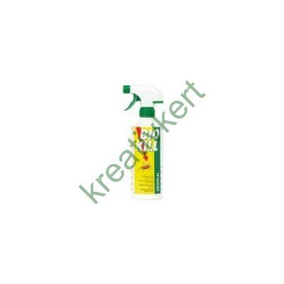 BioKill rovarirtó szer pumpás 500 ml