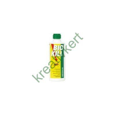 BioKill rovarirtó szer utántöltő 500 ml