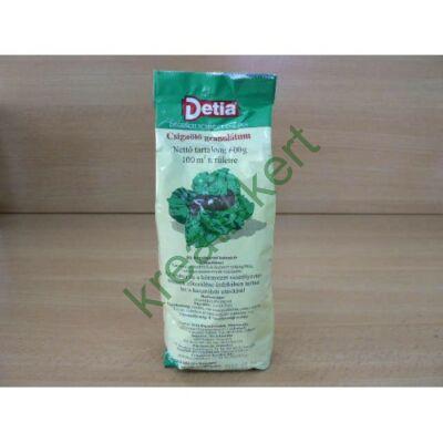 Detia csigaölő szer 600 g