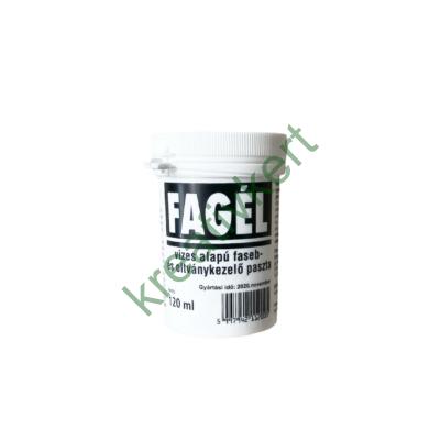 Fagél 0,1 kg