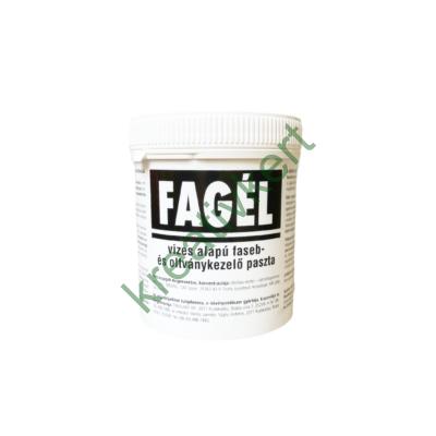 Fagél 1 kg