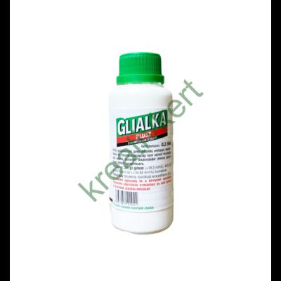 Glialka Star 0,2 l