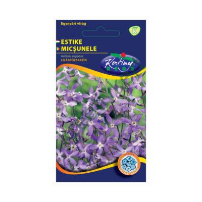 Estike - Lilásrózsaszín 1 g
